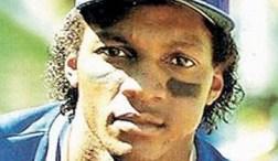 Tal día como hoy en la Liga Venezolana de Béisbol Profesional