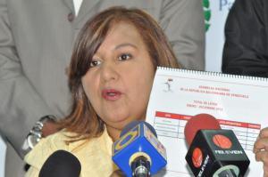 Bloque de la Unidad cuestiona labor de Diosdado Cabello como presidente de la AN