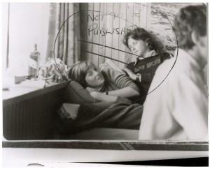 Subastan foto prohibida de Diana por 18 mil dólares