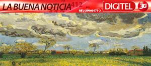 De Corot a Van Gogh, la evolución de la pintura al aire libre en el Thyssen
