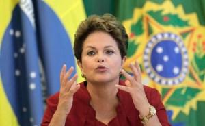 Brasil quiere elecciones rápidas en Venezuela si Chávez muere