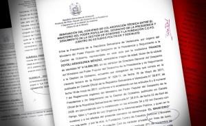Asesores políticos españoles del gobierno cobran en euros (contrato)