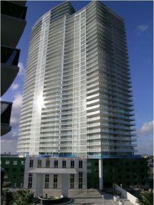 Venden el penthouse de este edificio en más de 20 millones de dólares