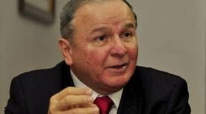 Presidente del Parlatino censura declaraciones del embajador panameño en OEA