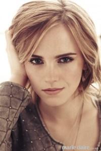 Detuvieron a Emma Watson en aeropuerto de EEUU