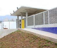 Gobierno de Miranda construyó 9 nuevas escuelas durante 2012