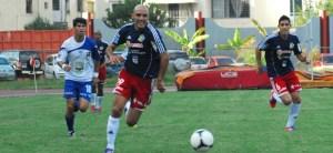 Maxi Bevaqua crea expectativas para próxima jornada del Clausura