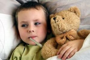 """La gripe en EEUU """"pica y se extiende"""" causando la muerte de 20 niños hasta el momento"""