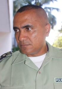 PoliMaracaibo desmanteló una banda robacarros