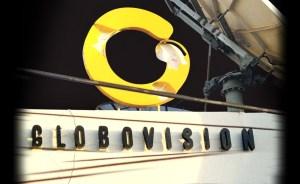 Conatel notifica a Globovisión sobre nuevo procedimiento administrativo