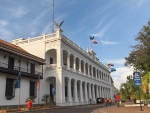 Despedidos oficialmente 117 periodistas en la Gobernación del Zulia