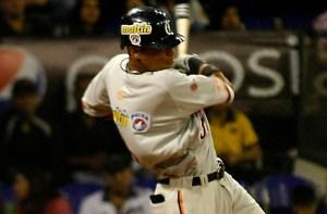 Hoy arranca el Round Robin en Valencia y Caracas