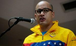 Venezuela será sede del Premundial de baloncesto 2013