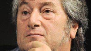 ¿Quién es el heredero Missoni desaparecido en avioneta en Los Roques?