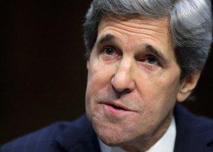 John Kerry, confirmado por el Senado como nuevo secretario de Estado de EEUU