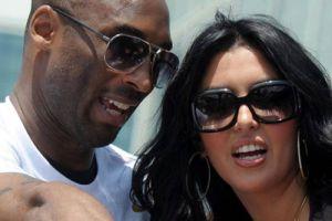 Kobe Bryant no se divorcia