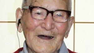 La mujer más anciana de mundo muere a la edad de 115 años