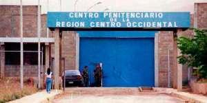 Designado equipo multidisciplinario para la situación en Uribana
