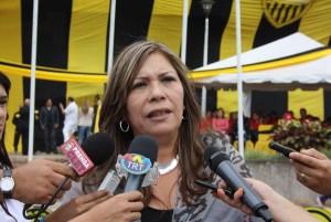 Anuncian nuevo plan de distribución de gasolina en San Cristóbal