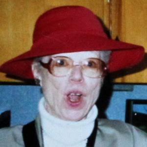 Esta mujer dejó 20 millones de dólares a una biblioteca y al Central Park