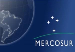 """Mercosur tratará de """"empujar"""" relación con la Unión Europea a pesar de Paraguay y Venezuela"""
