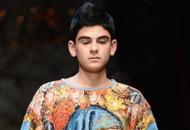 Estas son las WTF fotos del día: De moda masculina