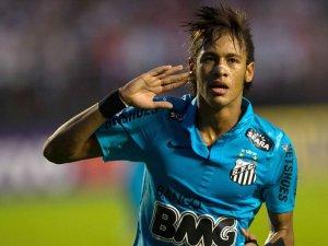 Neymar le dijo NO a 120 millones de dólares