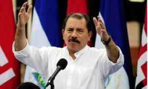 Ortega viaja a Caracas para los actos del 10-E