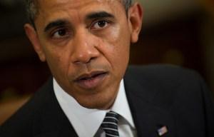 Obama no cree que Corea del Norte sea capaz de lanzar misil nuclear