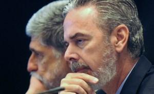 """Brasil quiere """"mínimo sobresalto"""" en Venezuela ante cualquier desenlace con Chávez"""