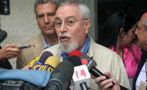 MUD: Maduro cree que asusta al país con sus irresponsables amenazas
