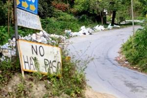 Concejal Catalán aboga por conclusión  de obras en El Hatillo