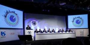 """SIP condenó el """"acoso legal"""" en contra de Globovisión"""