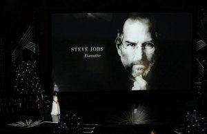 Película de Steve Jobs se estrenará en abril