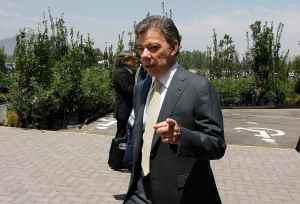 Santos descarta una tregua bilateral por presión de secuestros de las FARC