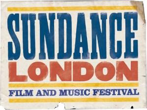 Sexo, internet y rock and roll en el 29 festival de Sundance