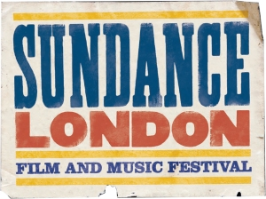 Sexo, internet y rock and roll en el 29 festival de Sundance