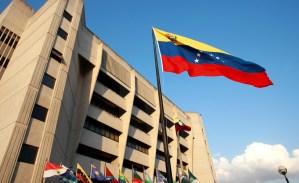 TSJ rechaza recusación de jueces planteada por Capriles