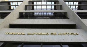 Alcaldía de Chacao interpuso recurso de nulidad ante el TSJ