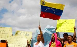 HRW pide que Venezuela investigue muertes en operativo en cárcel de Uribana
