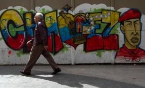 Alianza por la Libertad de Expresión rechaza ausencia de información sobre la salud de Chávez