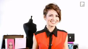 Visto Bueno #16: Escoge el corte de cabello según tu tipo de rostro, por @MaiahOcando