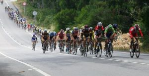 Vuelta al Táchira en bicicleta comienza este viernes en Barinas