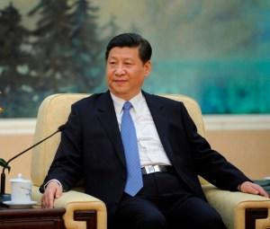 China reformará sus controvertidos campos de trabajos forzosos