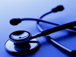 Academia de Medicina ofrece al TSJ lista de médicos para evaluar a Chávez