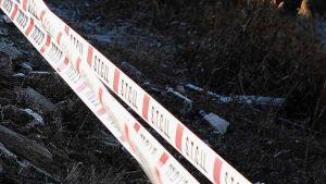 Diez muertos y 33 heridos en un accidente de autobús en Portugal