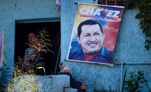 Aún no se sabe qué ocurrirá el día en que Chávez debía asumir