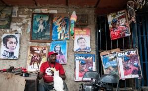 El TSJ maniobra para garantizar la continuidad de Chávez