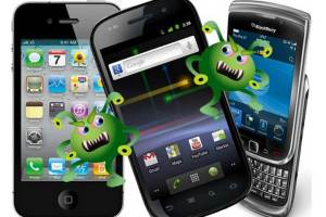 Diez consejos para tener un smartphone más seguro