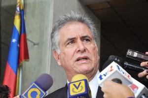 Solicitan al TSJ designación de junta médica para evaluar salud de Chávez